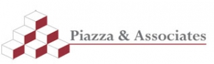 Piazza & Associates, Inc.