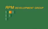 RPM Development Group