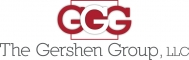 The Gershen Group, LLC