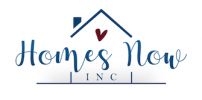 Homes Now, Inc.