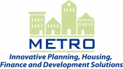 The Metro Company, LLC
