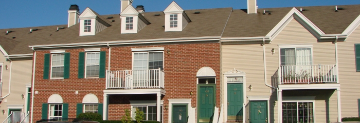 Apartments For Rent In Somerset County Nj