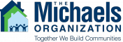 The Michaels Development Co.