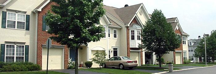 Newark Creates Affordable Housing Czar Post – Affordable