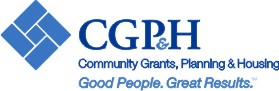 Community Grants, Planning & Housing, LLC